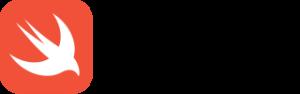 Swift_logo_100