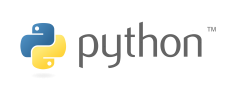 Python-logo-100
