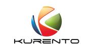 kurento-100-transp